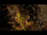 Mekigah_-_Necessary_Evil.mp4