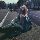 Алина Струлёва фото #2