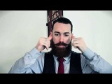 Los Cuidados de la Barba - Lord Jack Knife
