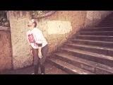 EMILIO DOSAL IAM.ME _ SPIRIT TRICKS _ DANCE CINEMATICS