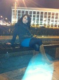 Карина Ильясова, Минск - фото №7