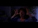 Любимый фильм. Прекрасная зелёная (La belle verte 1996)