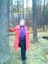 Альфия Денишева. Фото №1