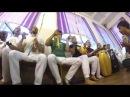 Inst Gafanhoto - Kirov 2014 - Tira a mão do balaio alheio