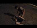 МЕМЫ КИРИКА (Нойзи бой VS Мс нико)