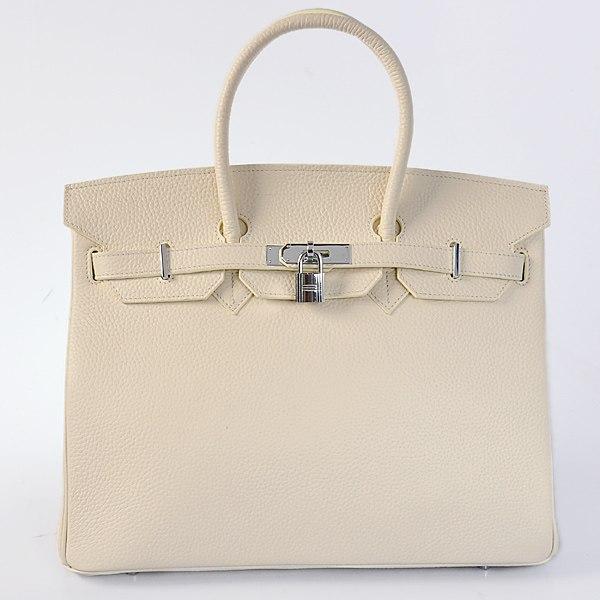 сумка Birkin оригинал : Hermes birkin