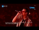 【《July》吴亦凡】天猫双11狂欢夜 20171111 [浙江卫视官方HD] (Radio SaturnFM
