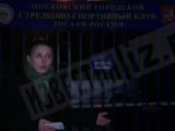 Эксклюзивное интервью Марии Семеняченко