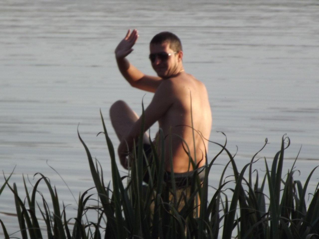 Богдан Крицький, Тернополь - фото №22