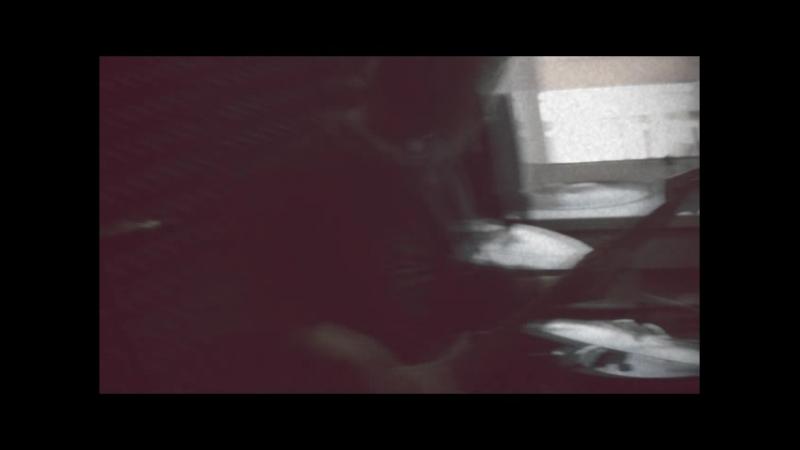 МЭРИ ЭНН - Никогда (repetition live)