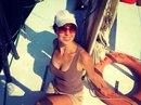 Юлия Петровна фото #30