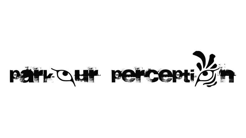 Parkour Perception взрослая группа от 14 лет и старше
