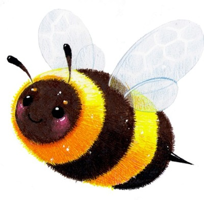 Пчела Буйская, id218632317