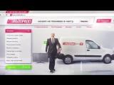 ЭЛЬДОРАДО _ Гоша Куценко - Покупаем телевизор для большои