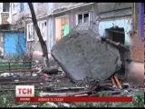 Бойовики ДНР і ЛНР захоплюють нові будівлі у обласних центрах <#ТСН>