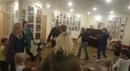 Art_laura video