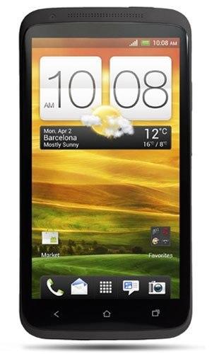 HTC One X black Android 4.0 - Купить китайский мобильный телефон, интернет  магазин китайских телефонов 399dbc57fa7