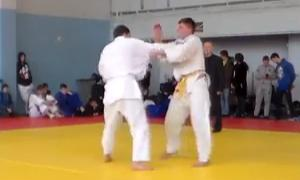 .....# Judo 2017 * Campionatul Open Chisinau (11.02.2017) 57 video