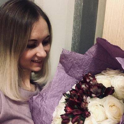 Юлия Лобода
