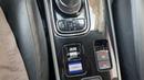 Электронное управление CVT Mitsubishi Outlander III.Завершение проекта(1 часть).