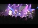 Korn Falling Away From Me RATM Bulls On Parade Cover at Berlin Allstarz 2008