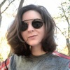 Yulia Folomeeva