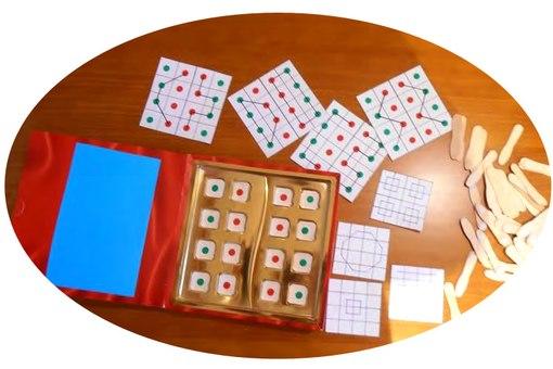 карточки раскраски с математическими заданиями для первоклассников