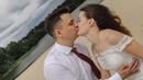Свадьба Алексея и Ольги 07.06.2018г. 8-904-682-74-12