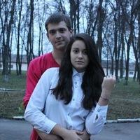 Андрей Лукашук, Винница, id209794463