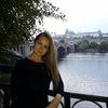 Anastasia Markelova