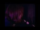 Pink Floyd – Green Is The Colour – Music Power And European Music Revolution, Festival Actuel, Amougies Mont De L'enclus, Belgiu