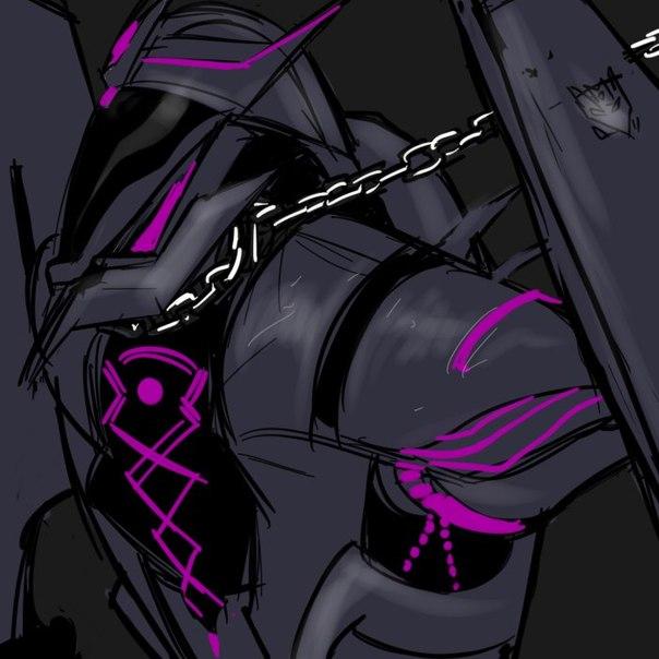transformers war of cybertron персонажи