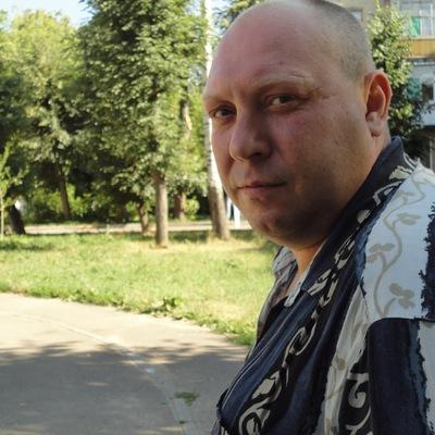 Анатолий Белин-Ракшин, 11 июля , Электросталь, id56169081