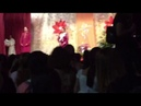 Shri Ganesha Deva dance with Anandita Basu