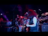 Metal Allegiance-Mother Of Sin