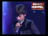 Rouhan Abbas - Chote Ustaad