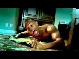 Дом с паранормальными явлениями 2 2014 | дублированный трейлер на русском HD