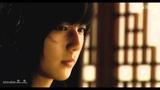 Warrior Baek Dong Soo (