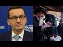 SZOK! Kto stoi za roszczeniami ws. Polski Czy Polacy będą Palestyńczykami Europy