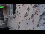 10 лет с начала войны в Южной Осетии