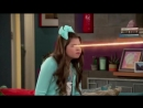 Thundermans (720p).mp4