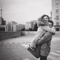 Марина Рошинец, 15 февраля , Харьков, id35152974