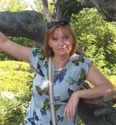 Юлия Горина, 16 декабря , Киев, id75533389