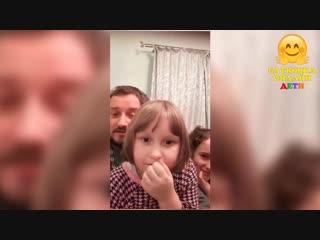 Батюшка онлайн дети. О. Владислав Береговой #8