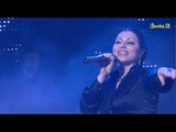 Зайнаб Махаева - Оставь как есть