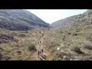 Библейский марафон Квадракоптер