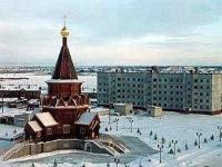 Иван Иванов, 7 января , Нарьян-Мар, id185961025