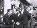 THE ENGAGEMENT RING 1912 Biograph Mack Sennett Mabel Normand