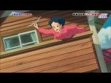 Официальный японский трейлер аниме Хаяо Миядзаки Kaze Tachinu / Ветер Крепчает