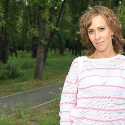 Мария Рютина, 30 ноября 1983, Владивосток, id36509103
